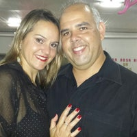Photo taken at Loja maçônica Duque de Caxias by Flaviane M. on 3/22/2014