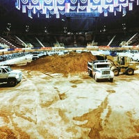 Photo taken at Fort Worth Stock Show & Rodeo by Fort Worth Stock Show on 2/9/2015