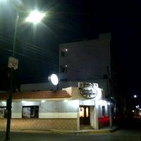 Foto tomada en San Antonio Hotel Tampico por Jesus C. el 1/5/2014