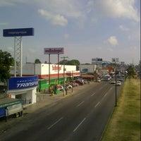 Photo taken at suBodega! Curva by Jesus C. on 8/7/2014