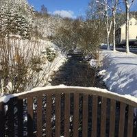 Photo taken at Skigebiet Neuastenberg by Ipek A. on 1/18/2016