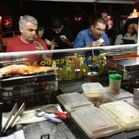 Foto tirada no(a) Hot Dog Pit Stop por Piter Luis de S. em 2/15/2013