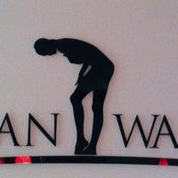 Photo taken at European Wax Center by Lauren M. on 3/2/2013