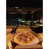 Photo taken at Pizza Hut by SHIVA 🔻ᴱˢᴹ🔻 on 9/10/2017