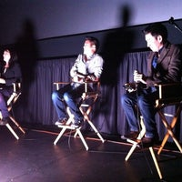 Photo taken at Starplex Cinemas by Ekaterina M. on 10/4/2013