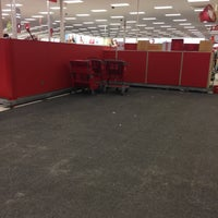 Photo taken at Target by Jessica S. on 12/18/2016