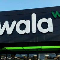 Photo taken at Wala Tarragona by Josep S. on 4/20/2013