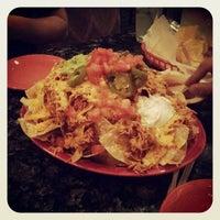 Photo taken at Rudy's Tenampa Taqueria by Benton on 8/28/2014