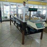 Foto tirada no(a) Super Fábrica do Pão por Flávia em 3/30/2016