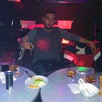 Photo taken at Pamukkale Anı Disco Club by Ayhan S. on 12/14/2015