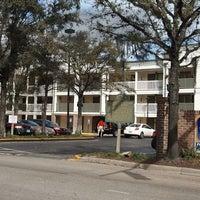 Photo taken at BEST WESTERN Savannah Historic District by BEST WESTERN Savannah Historic District on 8/31/2015