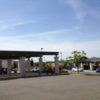 Photo taken at Fairway Car Wash by Tim on 5/25/2013