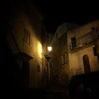 "Photo taken at Funtana ""I Niola"" by Pasquale Emanuele C. on 11/28/2014"