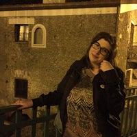 "Photo taken at Funtana ""I Niola"" by Pasquale Emanuele C. on 7/26/2015"