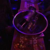 Das Foto wurde bei Mexico Tequila von Melih B. am 8/25/2018 aufgenommen