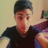 Photo taken at Meram meram by Uyaroglu F. on 10/5/2015