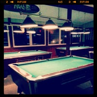 Photo taken at Long Boards Island Grill by James Davalos on 12/6/2012