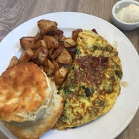Shorehouse Kitchen - Breakfast Spot in La Jolla Shores