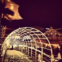 1/29/2013 tarihinde Özge Ö.ziyaretçi tarafından ArenaPark'de çekilen fotoğraf