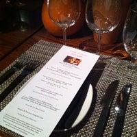 10/18/2012 tarihinde William M.ziyaretçi tarafından Post 390'de çekilen fotoğraf