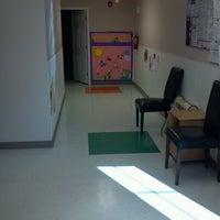 Photo taken at Heavenly Haven Child Development Center by Emily K. on 3/27/2013