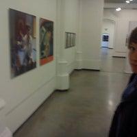 Photo prise au Musée de la Photographie par caroline V. le9/27/2012
