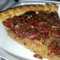 Photo taken at Jimmy's Steakhouse by Robin L. on 5/23/2013