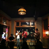 Photo taken at Latitude 44 by Brienne M. on 7/25/2013