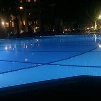 Снимок сделан в Mirada Del Mar Resort пользователем Cevo D. 8/12/2018