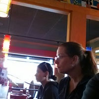 Photo taken at Applebee's Grill + Bar by Brian H. on 9/8/2013