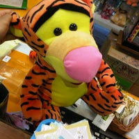 Photo taken at Yen's Baby Shop by Pinka T. on 10/8/2013