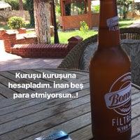 Photo taken at Kartal Sosyal Tesisler by Batın G. on 7/15/2017