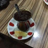 Photo prise au Mekan Çay evi. par Emre T. le4/17/2016