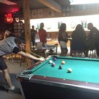 8/31/2016 tarihinde Grisel A.ziyaretçi tarafından Drink's'de çekilen fotoğraf