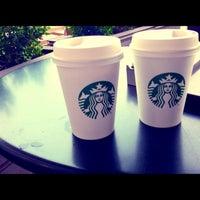 5/9/2013にdamla k.がStarbucksで撮った写真