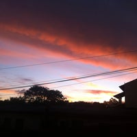 Photo taken at Querência by Willian S. on 7/12/2016