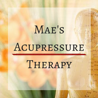 Mae's Acupressure Therapy