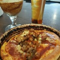 9/6/2016에 Maslinda M.님이 Pizza Hut에서 찍은 사진