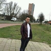 Photo taken at Binnenban by Abdullah .. on 2/25/2017