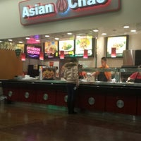 Photo taken at Food Court by ImSo_ E. on 3/16/2014