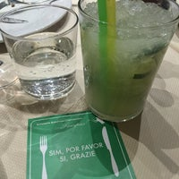 Photo taken at Pampas Churrascaria by Anna C. on 5/24/2016