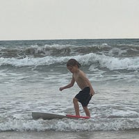 Photo taken at Sri Lanka by Anna Z. on 3/30/2017
