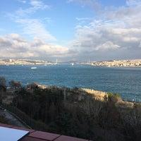 12/16/2016 tarihinde Orhan Y.ziyaretçi tarafından Konyali 1897'de çekilen fotoğraf