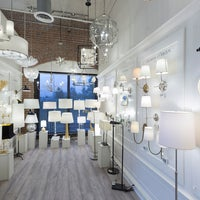 ... Photo taken at Yale Appliance + Lighting by Yale Appliance + Lighting on 2/14 ... & Yale Appliance + Lighting - Hardware Store