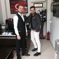 Photo taken at Albayrak Oto Kiralama by Akın D. on 10/4/2016
