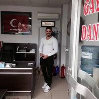 Photo taken at Albayrak Oto Kiralama by Akın D. on 8/13/2016