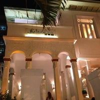 Foto tirada no(a) Balada Mix por Maria P. em 12/21/2012