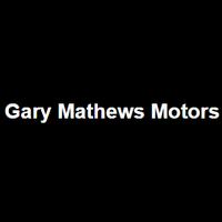 Photo taken at Gary Mathews Motors by Gary Mathews Motors on 9/2/2015