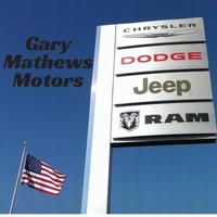 Photo taken at Gary Mathews Motors by Gary Mathews Motors on 7/27/2016