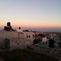 Photo taken at Taybeh by Hermann R. on 10/12/2013